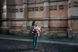 Angelica Barusi Impiegata Resilienti 2020