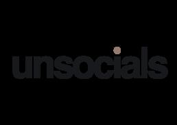 unsocials agenzia di comunicazione