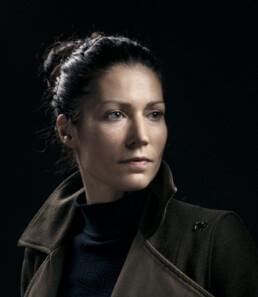 Mariachiara Illica Magrini giornalista